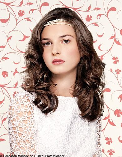 photos de coiffure pour fille de 10 ans coiffure. Black Bedroom Furniture Sets. Home Design Ideas