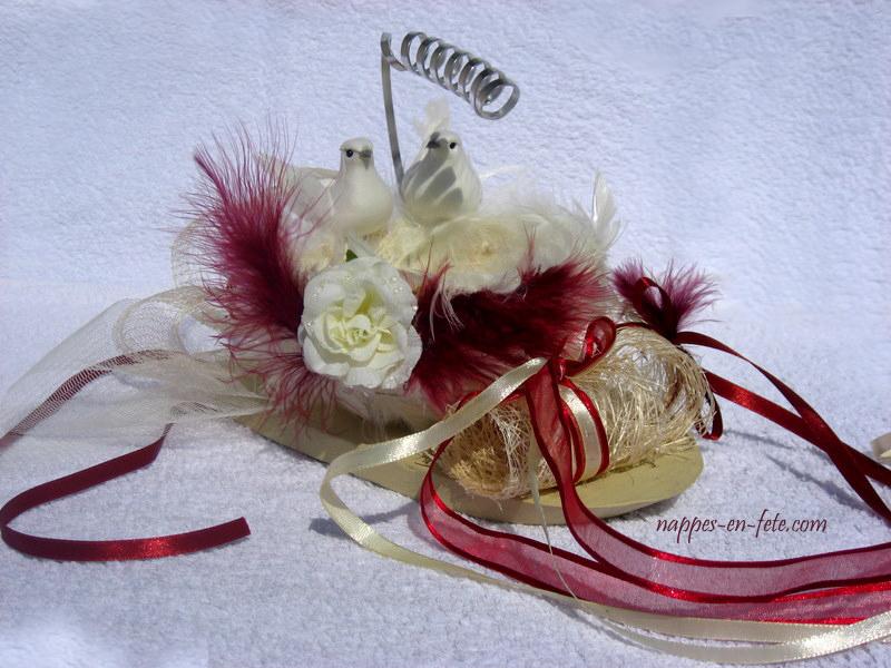 accessoire mariage-robe de mariée